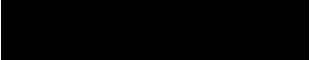 VerandaView